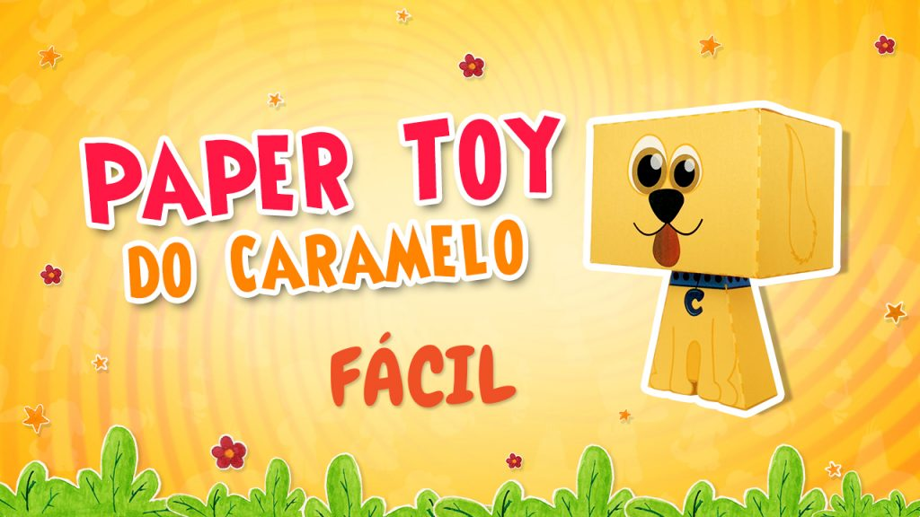 papertoy-caramelo-facil-youtube